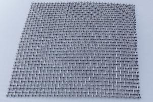 plain weave 11