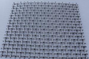 plain weave 12