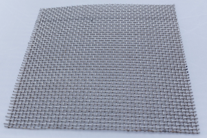 plain weave 4
