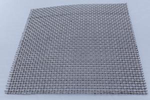 plain weave 5