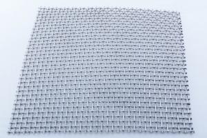 plain weave 10